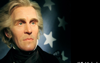 How Andrew Jackson Killed the Central Bank
