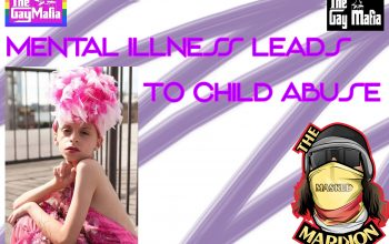 The Loop of Mental Illness to Child Abuse