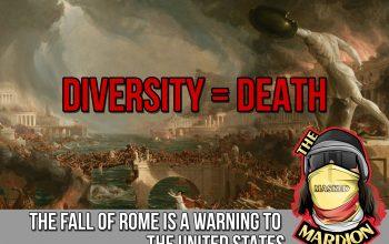 Diversity is Death