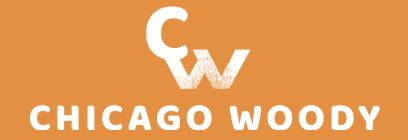 chicago woody logo