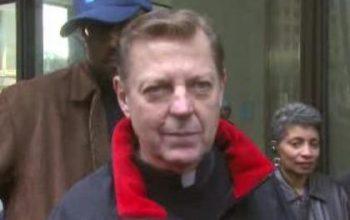 Fuck Father Michael Pfleger